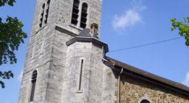 La chapelle Saint-Antoine de Manhay remise à neuf