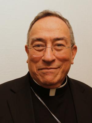 Mgr-Maradiaga