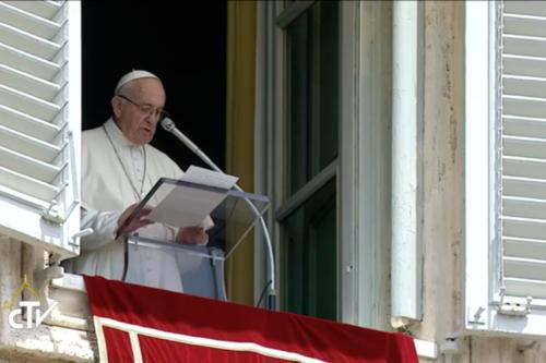 Pape François-2016-05-16