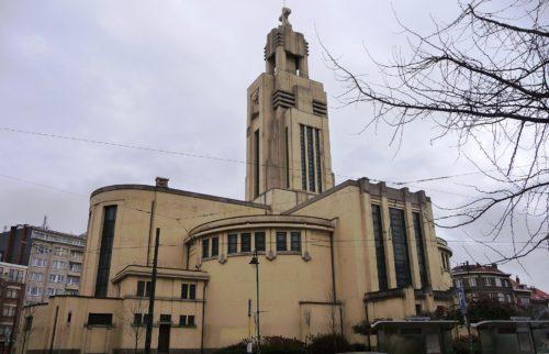 Saint-Augustin-Altitude-100-Wiki-CC-Yellow-Book