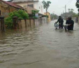 SriLankaCyclone