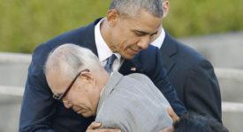 Hiroshima : l'Eglise japonaise appelle à tirer les leçons du passé