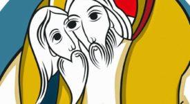 Vatican-Jubilé-de-la-miséricorde-2016