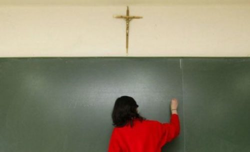 cours_religion