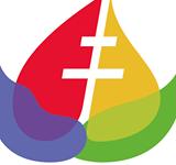 Communiqué du diocèse de Namur suite aux attentats de Nice