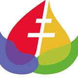 diocèse Namur
