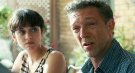«Juste la fin du monde» reçoit le Prix du Jury œcuménique, à Cannes