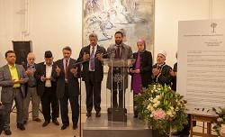 musee juif 24.05.16