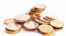 pieces-de-monnaie-piece-de-monnaie_19-123755