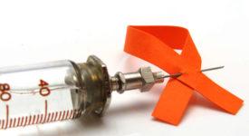 Sida : intensifier l'accès des mineurs au dépistage et aux traitements