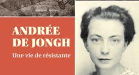 Résistance : un vibrant hommage au féminin
