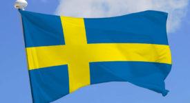 Futur voyage du pape en Suède : un encouragement pour l'œcuménisme