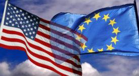 TTIP : position commune des évêques de l'UE et des USA