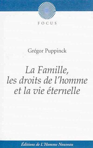 Livre-Puppinck