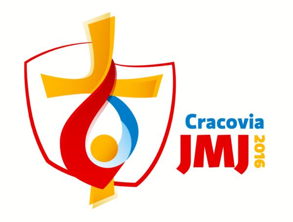 Pape François en Pologne: son programme officiel est dévoilé
