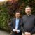 Ordination-Namur-2016