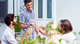 Ephatta : l'hospitalité chrétienne version 2.0