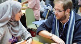 Début du Ramadan : persévérer dans le dialogue islamo-chrétien