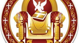 Concile panorthodoxe : un élan vers l'unité et la modernité