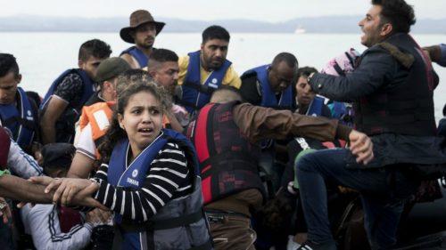 migrants_mineurs_lesbos