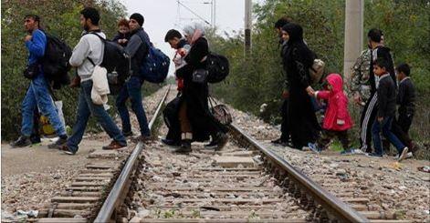 migrants_traversee