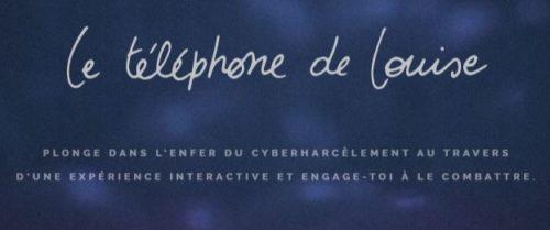 telephone_de_Louise