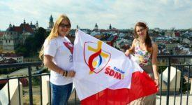 JMJ 2016 – L'accueil des Polonais sera «cinq étoiles»