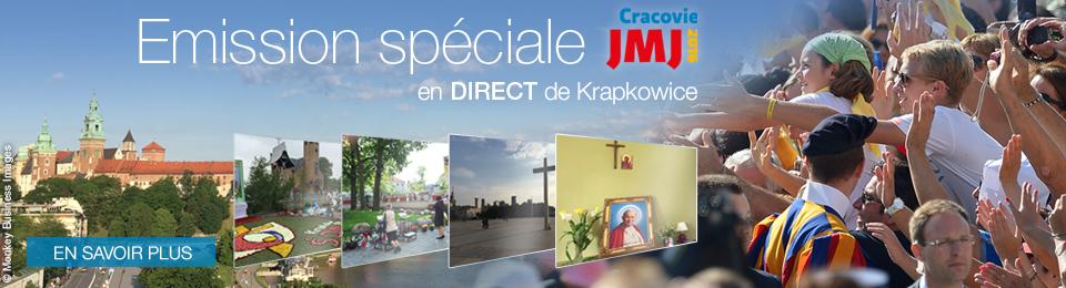 JMJ_France2