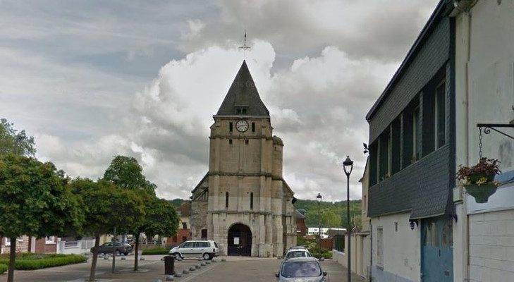 L-eglise-Saint-Etienne-Rouvray_0_730_416