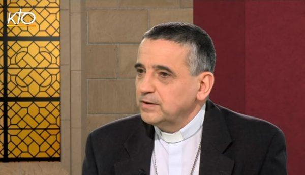 Attentat dans une église en France: premières réactions