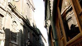 Mécénat : trois monuments liégeois subventionnés