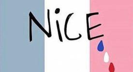 Attentat de Nice : un an déjà