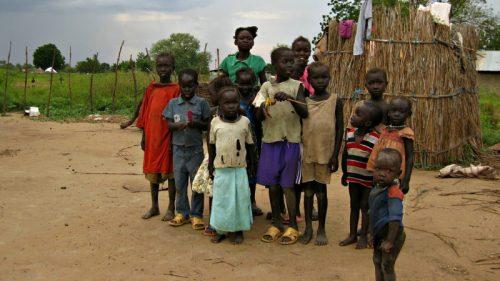Soudan-du-Sud-800x450