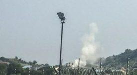 Reprise des violences au Soudan du sud