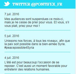 Twitter 02.07.16