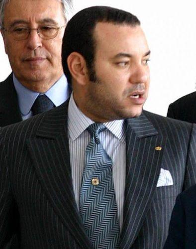 Mohammed_VI_Maroc