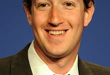 Zuckerberg_Mark