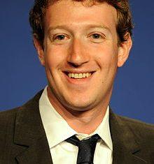 Zuckerberg_Mark