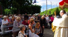 jubilé solidarité Beauraing5