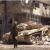 armee_syrienne_lors_de_combats_urbain