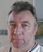 Jean-Claude-Liénart_ok-1