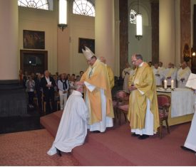 ordination-diaconale-tournai