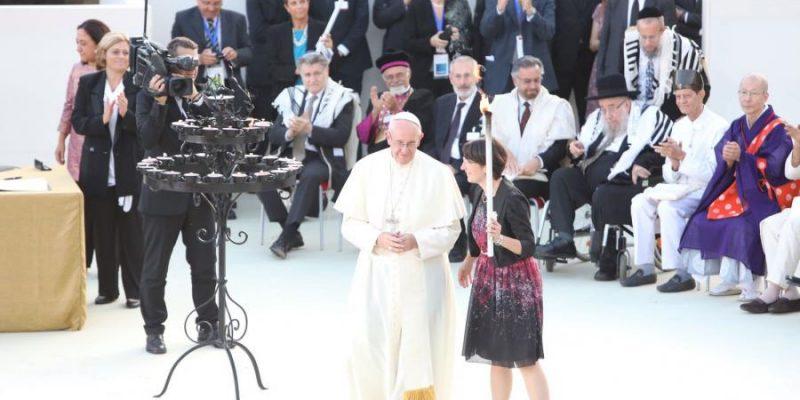 pape-avec-hilde-kieboom