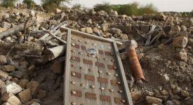 tombouctou-mausolee-destruction