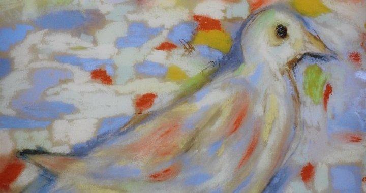 vitrail-colombe-bousval