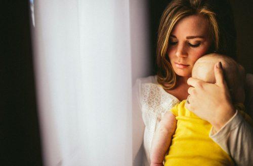 maman-bebe-parent-pexels_web