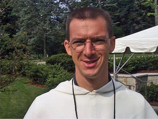 Un nouveau secrétaire général pour les évêques de l'Union européenne