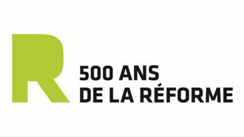 reforme-logo-800x450