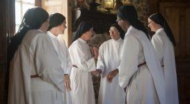 Lourdes: La communauté des dominicaines contemplatives est dissoute