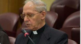 Jésuites : début des «mormorationes» en vue de l'élection d'un supérieur général